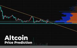 ETH, LTC, BCH Altcoin Price Prediction - Recovery Might Face Short-Term Obstacles