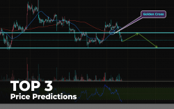 TOP 3 Price Predictions: BTC, ETH, XRP — Bitcoin Is Again Below $8,000. What Do We Expect from the Top Coins?