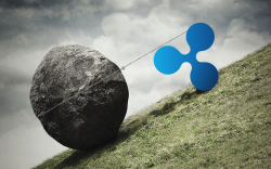 Ripple Is Still Liable for Illegal XRP Sales, According to Lead Plaintiff in Class-Action Lawsuit