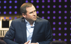Ripple CEO Brad Garlinghouse: 99 Percent of All Crypto Goes to Zero