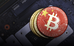 Bitcoin Mining No Longer in Danger of Being Banned by Chinese Government