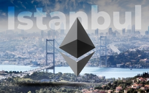 Ethereum's Upcoming Istanbul Hard Fork Details Shared By Team Lead