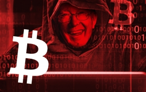 Alex Ferguson Becomes Part of Bitcoin Scam That Is Too Clever to Ignore
