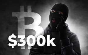 $300,000 Worth of Bitcoin Demanded by Kidnappers of Belgian Teenager