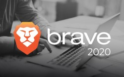 Brave Browser in 2020: New Ad-Blocks, Filters, SDK, and IPFS