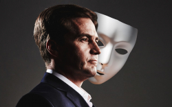 Craig Wright Could Be Real Satoshi, According to Founder of First Chinese Crypto Exchange