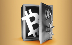 Bitcoin Fixes This: Former PayPal Exec Has His Bank Account Axed for No Reason