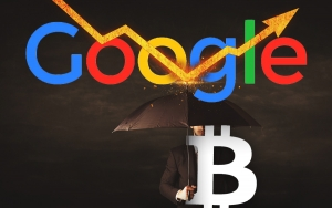 No, Bitcoin Is Not Threatened by Google's Foray into Banking