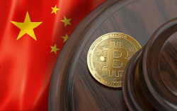 Reporting Illegal Crypto Fundraising Now Rewarded by Government Officials in China