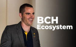 """Bitcoin Jesus"" Roger Ver to Spend $200M Fund for Bitcoin Cash Ecosystem"