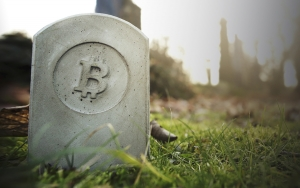 Bitcoin Is Dying, According to Top Trader Who Masterfully Shorted BTC at $20,000