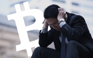 Will Bitcoin Hit Peak Exhaustion in 2019 End? What Indicators Show