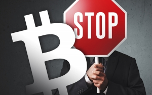 Bitcoin Can Be Stopped by Governments Simply, Crypto Expert Says, Here's Why