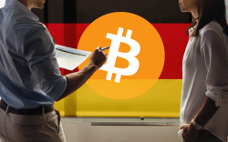 Banker Says Bitcoin Will Appeal to Millennials as Deutsche Bank Plans Negative Rates
