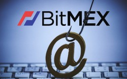 Crypto Community Responds to BitMEX Leak, CZ Urges BitMEX Users to Change Their Binance Emails