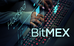 Update: BitMEX Reassures Its Users That All Funds Are Safe, Claims Trolls Targeted Its Twitter Account