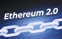 Ethereum 2.0: Increased Block Size for Unmatched Speed