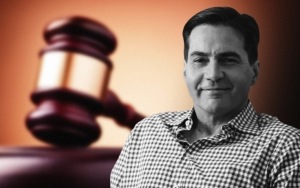 Craig Wright Fails to Finance Kleiman Settlement, Averting Possible Bitcoin Sell-Off