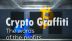 XRP, BTC, Binance – Crypto Graffiti: 'the Words of the Prophets Are Written on Subway Walls'