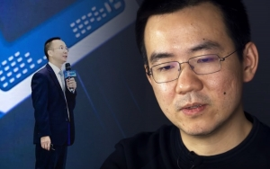 'Bitmain Civil War' Continues: Jihan Wu-Fired CEO Micree Zhan Determined to Regain His Position