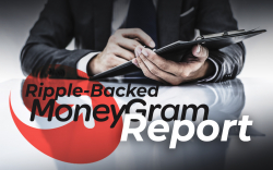 Ripple-Backed MoneyGram Releases Its First Earnings Report Since Starting Using XRP in Q3