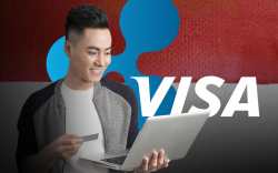 Ripple-powered Nium joins forces with Visa Direct to wire funds to Indonesia