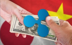 RippleNet's New Member – SBI Confirms Japan-Vietnam Remittance Service with Major TPBank