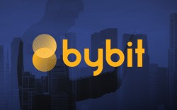 BTC Brawl Trading Competition Held by Bybit Exchange: Registration Opened