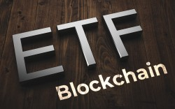 10 Popular Blockchain ETFs to Watch in 2019