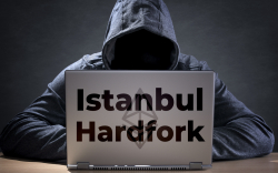 Ethereum Scam Alert: Don't Send Your Ethers To Celebrate Istanbul Hardfork
