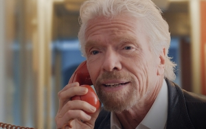 Richard Branson Says He Doesn't Endorse Bitcoin Scam