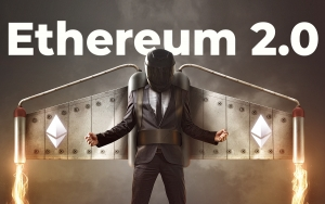 Ethereum 2.0 Three Independent Testnets Launched