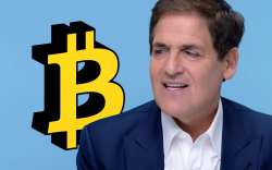 Mark Cuban Says He's 'Not Opposed' to Bitcoin, but It Has Serious Problem
