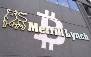 Bitcoin Named the Best Asset of the Decade by Bank of America Merrill Lynch