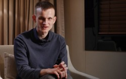 Vitalik Buterin, Ethereum: Fiat Money Will Not Be Destroyed