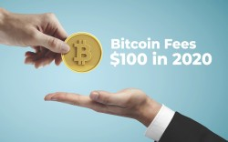 Bitcoin Fees Could Exceed $100 in 2020: Blockchain Capital
