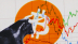 Bitcoin price may rise to $7,800 due to a bullish SFP and other factors, analysts say