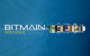Bitmain finds official gear distributers in the new market with a high profit potential