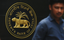 Indian central bank RBI to launch its own crypto but it will take time