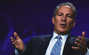 Peter Schiff Says Owning Bitcoin (BTC) Was 'Bad Idea' After Losing Access to His Wallet