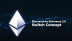 Ethereum (ETH) Will Switch To ETH 2.0: Stateless Clients Concept Officially Approved