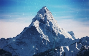 IBM, Microsoft Competitor? Ardor Mentioned as Leading Blockchain as a Service Platform on Everest Group Report