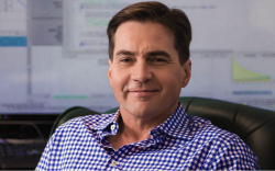 Craig Wright Provides List of 16,404 Bitcoin (BTC) Addresses That Contain $9.5 Bln. Is He Real Satoshi?