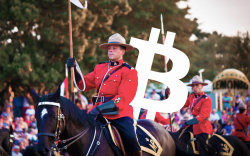 Canadian Police Ring Alarm Over Elaborate Bitcoin (BTC) Scam