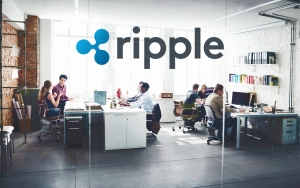 Ripple Named One of Best Workplaces in 2020 by Fortune