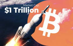 Bitcoin's (BTC) Market Cap Could Reach $1 Trillion After Alphabet: VanEck's Gabor Gurbacs