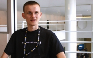 Vitalik Buterin Sides with Peter Schiff, Claims Crypto Wallets Need Better Security