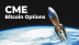 CME Bitcoin (BTC) Options End First Week on High Note. Is Bakkt Even Relevant Now?