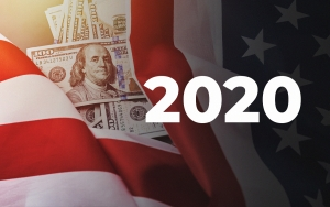 Crypto Investor: 2020 to Be Wild With $2B of 'Unannounced' Capital in U.S. Funds