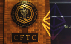 Ethereum (ETH) Futures Launch Expected by CFTC Chairman